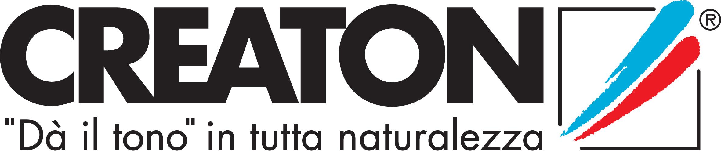 logo creaton italia