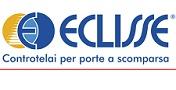 logo_eclisse